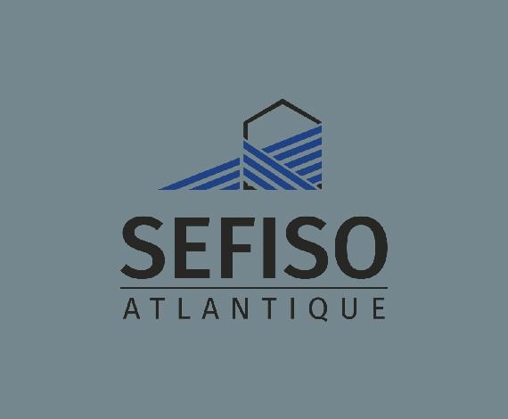 Logo Sefiso-Atlantique