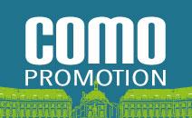 Logo Como Promotion